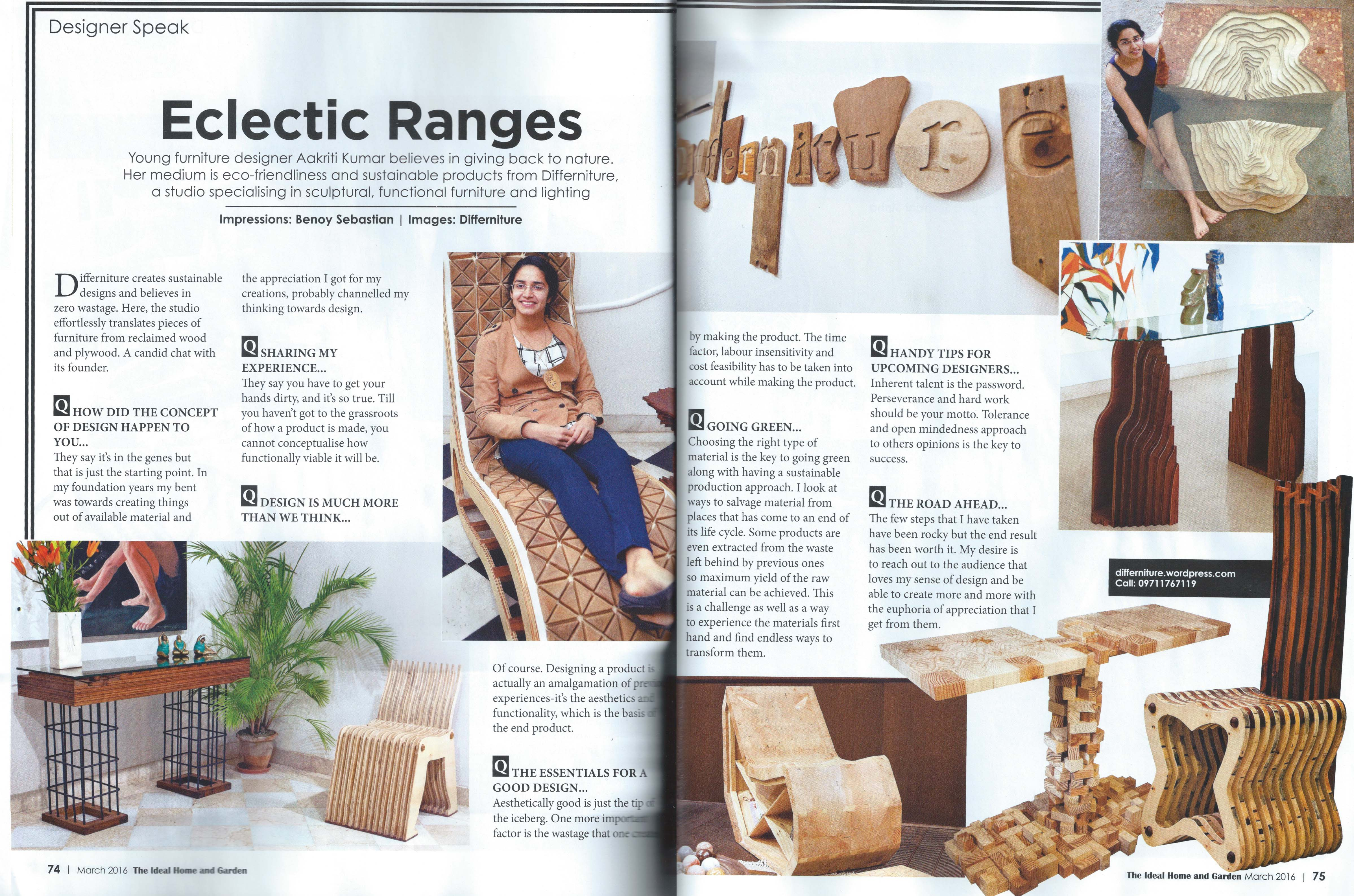 Ideal home and garden March 2016 1.jpg