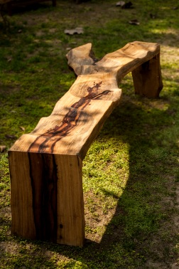 Y bench iso