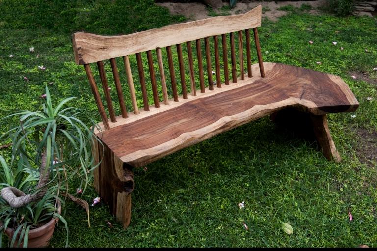 dowel bench iso