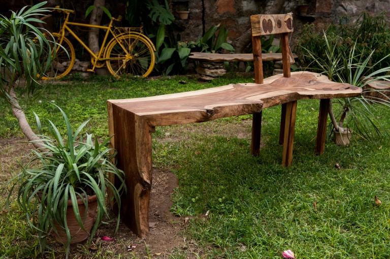 meditation bench 2.jpg