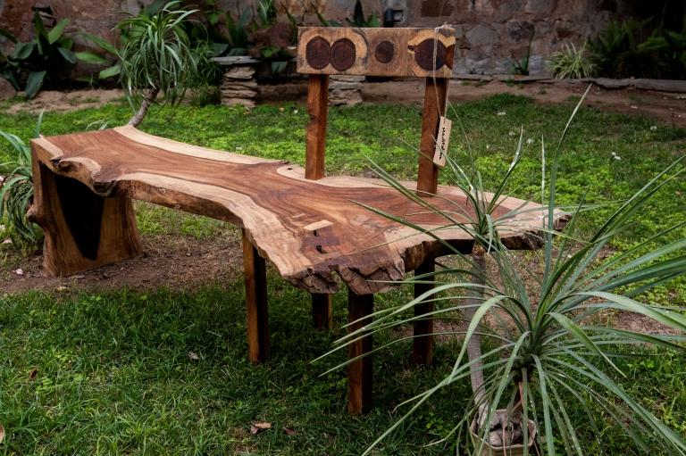 meditation bench.jpg