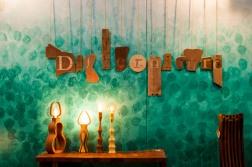 Differniture stall ID 2016