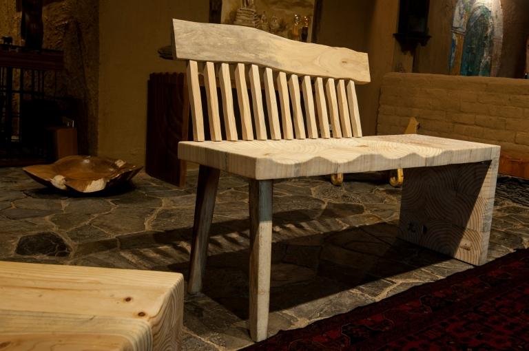 repose-bench