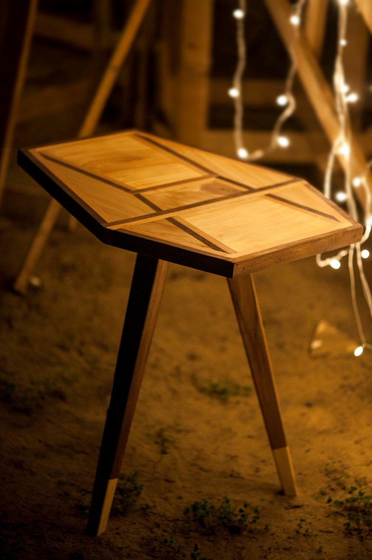 box table.jpg