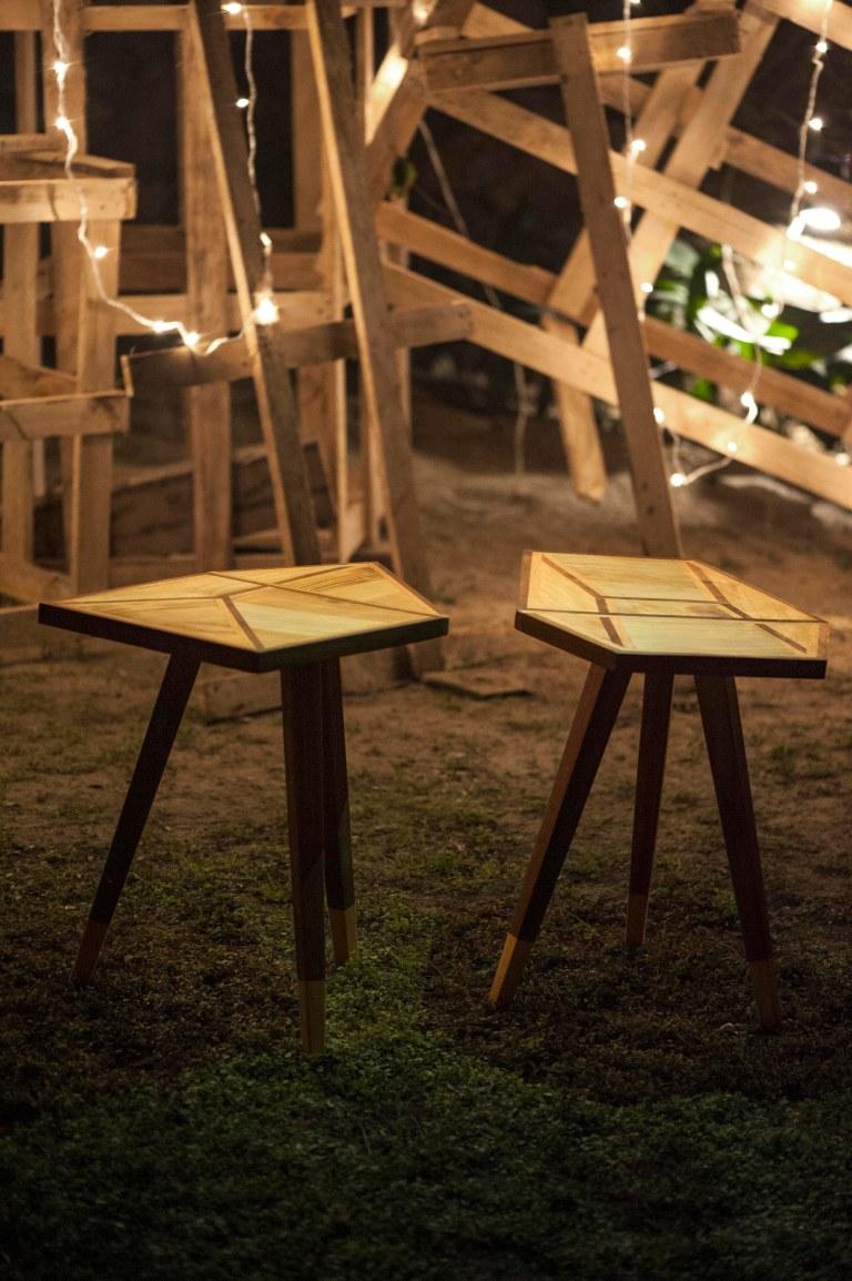 Box tables 1.jpg