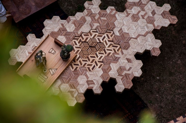 hexagon coffee table small .jpg