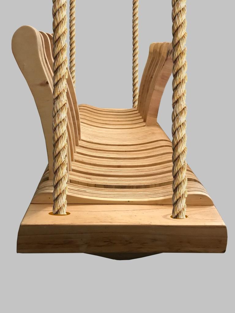 swing side .jpg