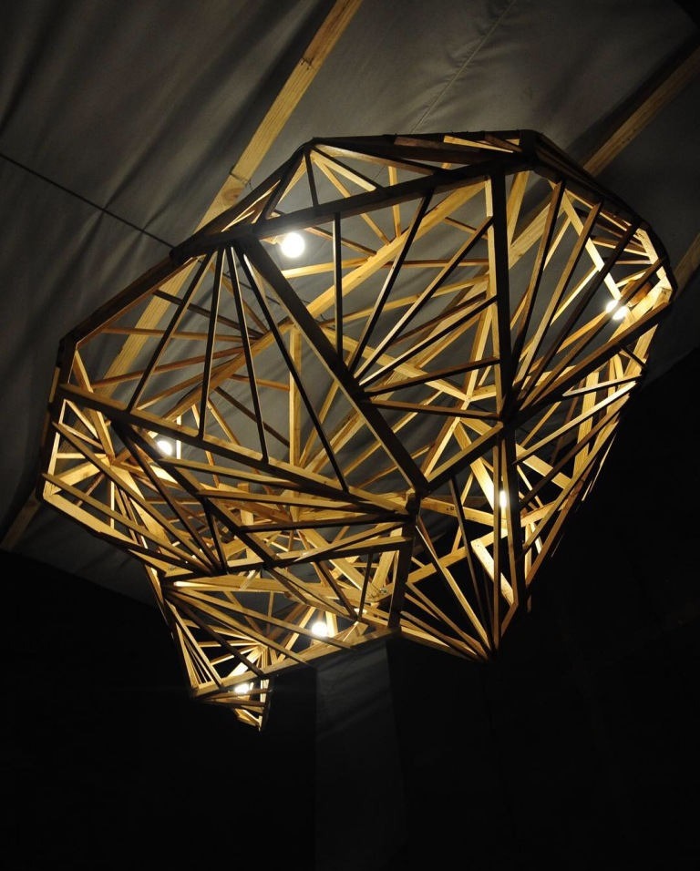 Web chandelier detail.JPG