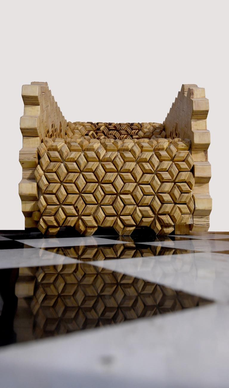 wooden upholstery .jpg