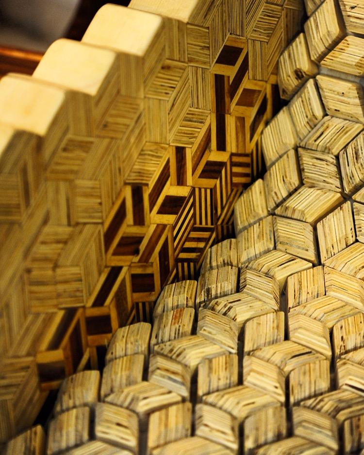 Wooden upholstery detail.JPG